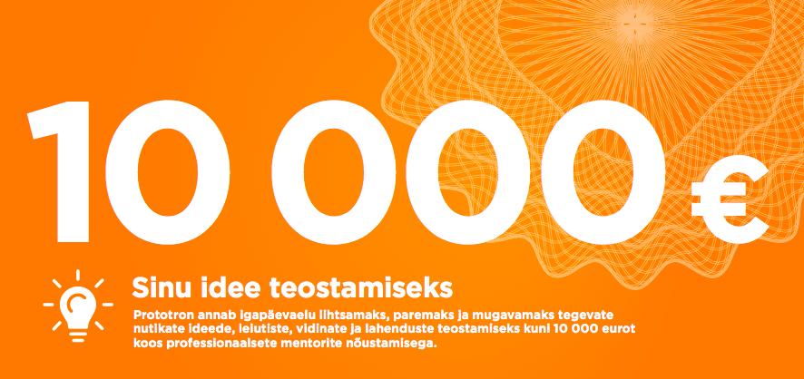 10000 1