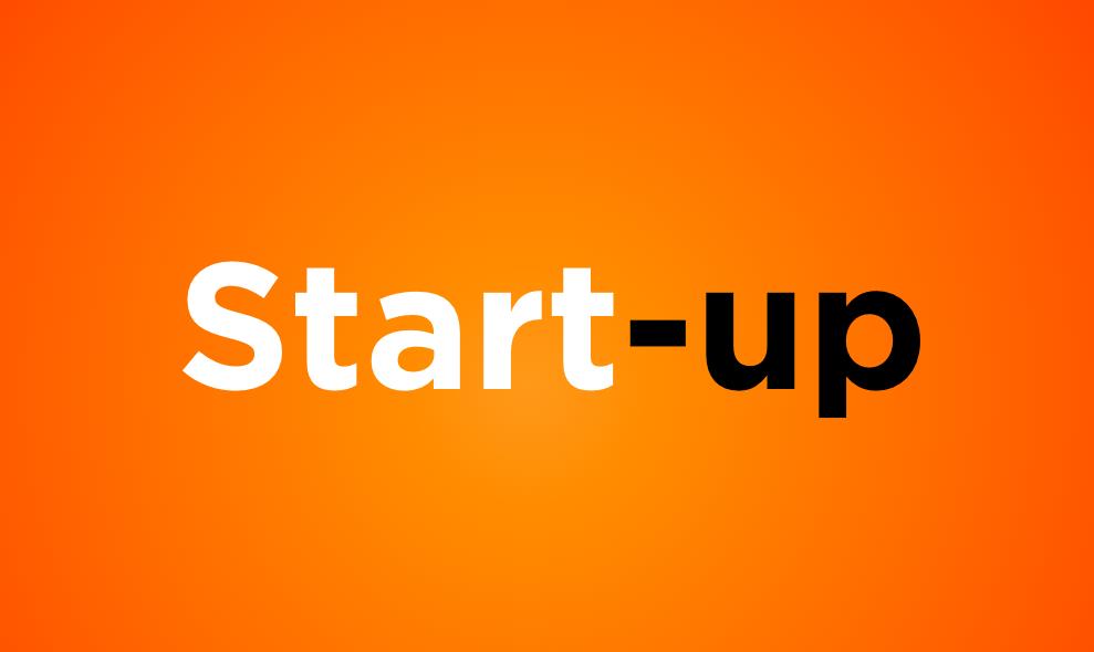 startup prototron