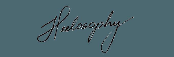 Heelosophy 3