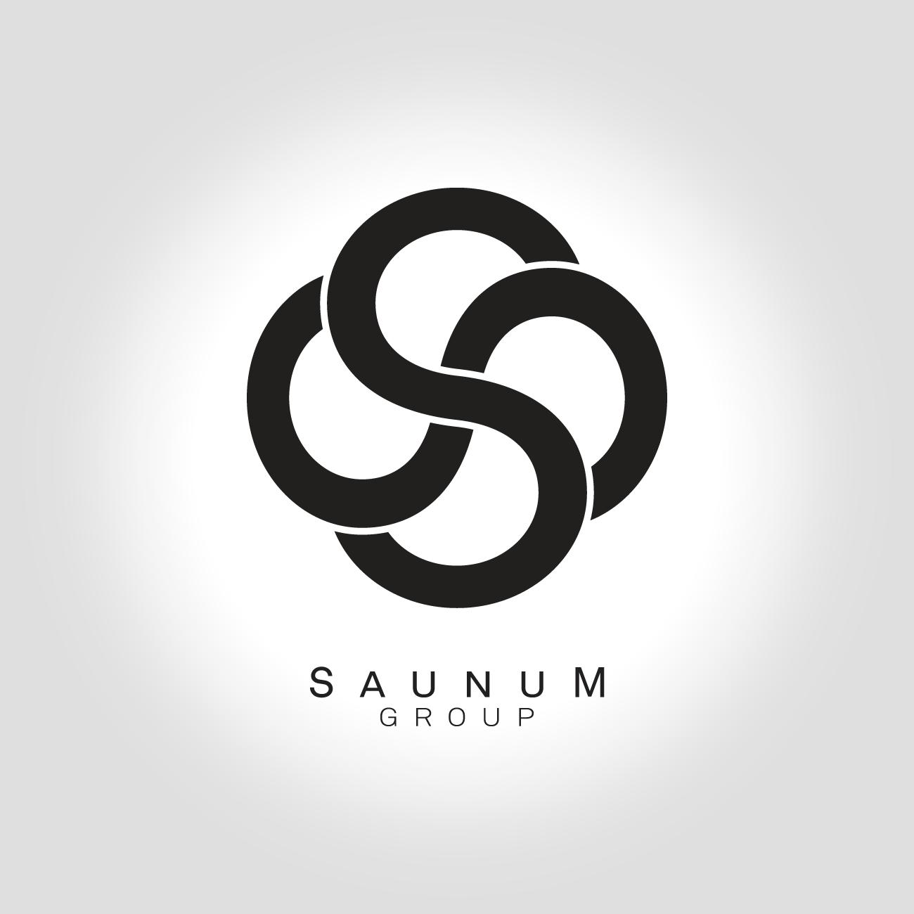 SaunumGroup black 1300x1300
