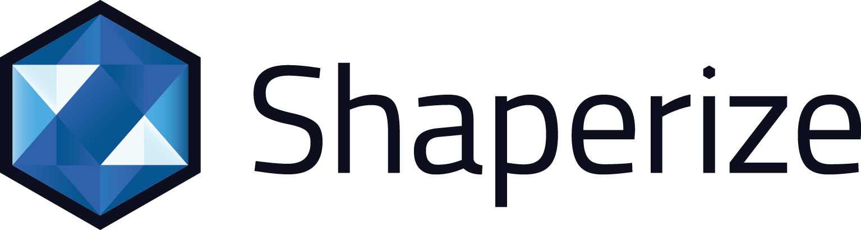 Shaperize originaal