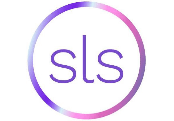 SmartLoadSolutions