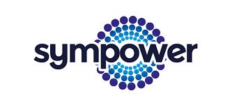 Sympower