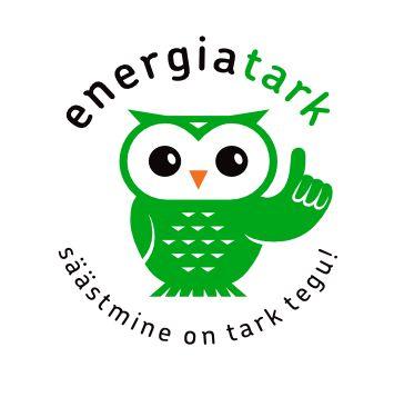 t1s energiatark 3