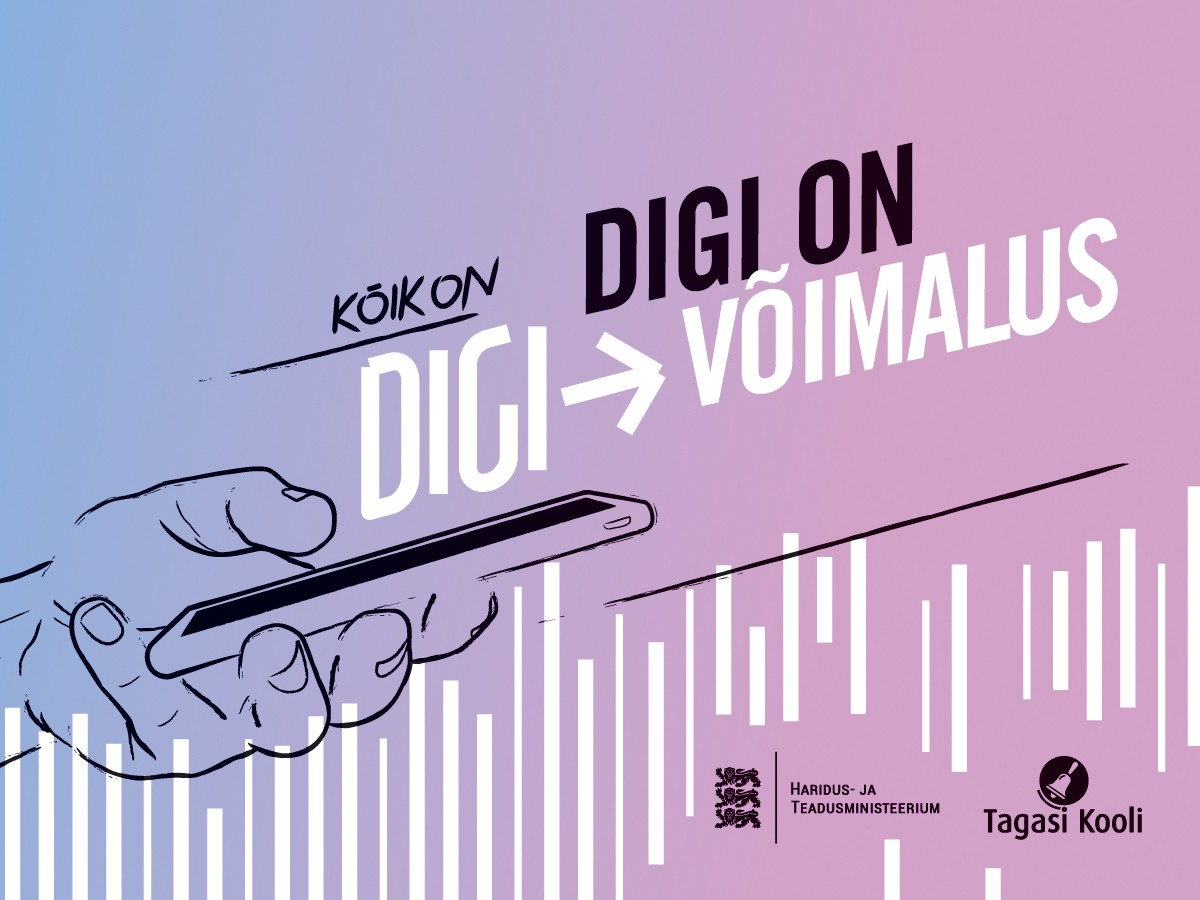 Koik on Digi bannerid 3