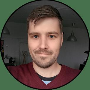 henrik_roonemaa
