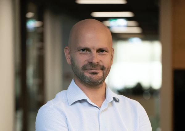 Ingelinvestor ja mentor Ivo Remmelg: Kes on tõeline juht?