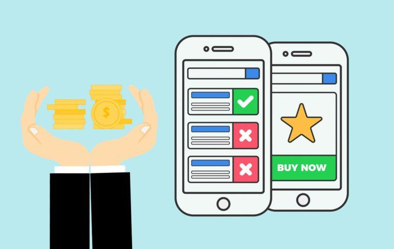 Sinu ettevõtte sotsiaalmeedia 5+5: mida teha ja mida mitte?