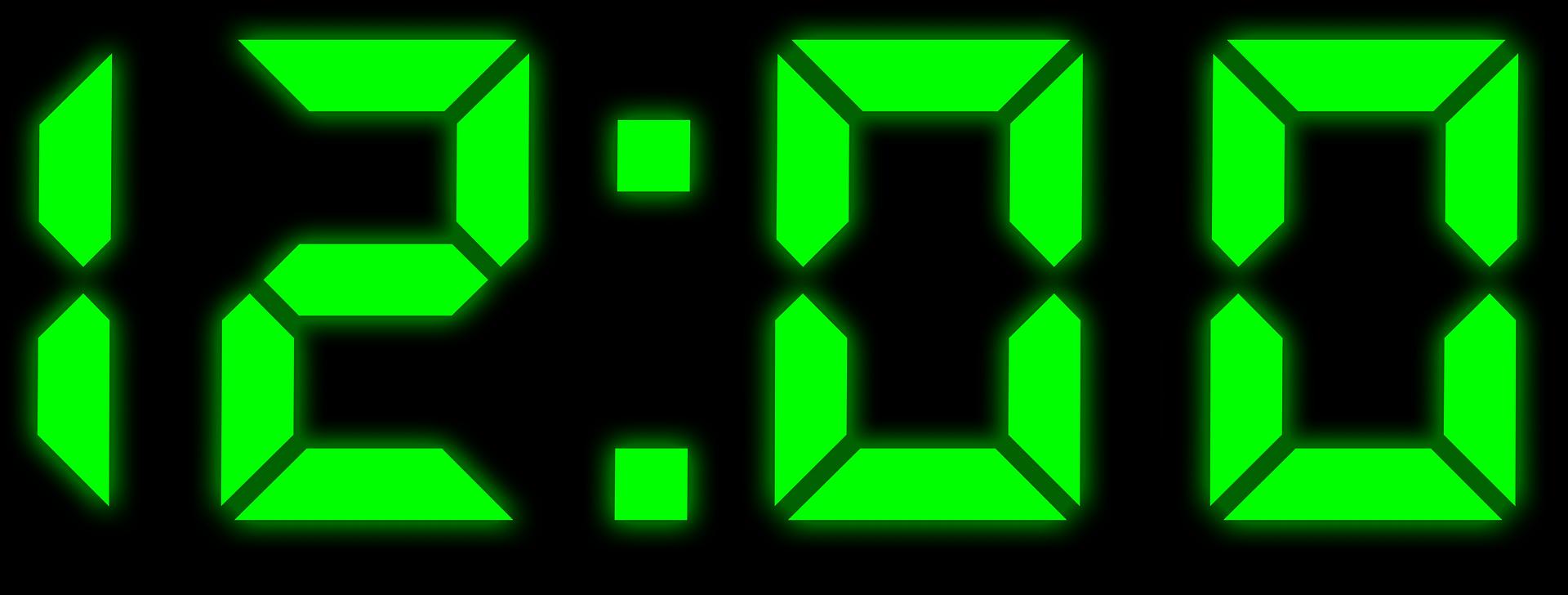 clock 341253 1920